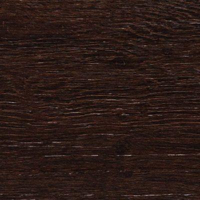 Wonderful Vinyl Floor Корица TMZ 116-11