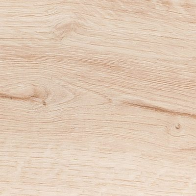 Виниловый ламинат Wonderful Vinyl Floor Липа кантри ХО-6039-18
