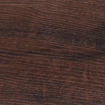 Виниловый ламинат Wonderful Vinyl Floor Липа венге ХО-6039-22
