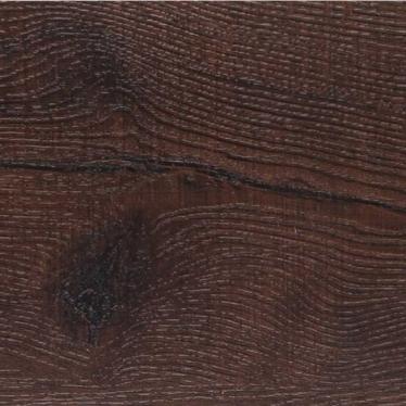 Виниловый ламинат Wonderful Vinyl Floor Липа венге ХО-6039-22 - купить в «Начни Ремонт» интернет-магазин — продажа напольных покрытий. - 2