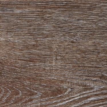 Виниловый ламинат Wonderful Vinyl Floor Палисандр DE 4372 - купить в «Начни Ремонт» интернет-магазин — продажа напольных покрытий.