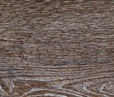 Виниловый ламинат Wonderful Vinyl Floor Палисандр DE 4372 - купить в «Начни Ремонт» интернет-магазин — продажа напольных покрытий. - 1