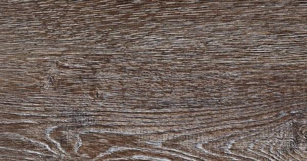 Виниловый ламинат Wonderful Vinyl Floor Палисандр DE 4372