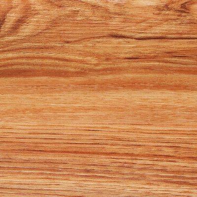 Виниловый ламинат Wonderful Vinyl Floor Вишня LX165