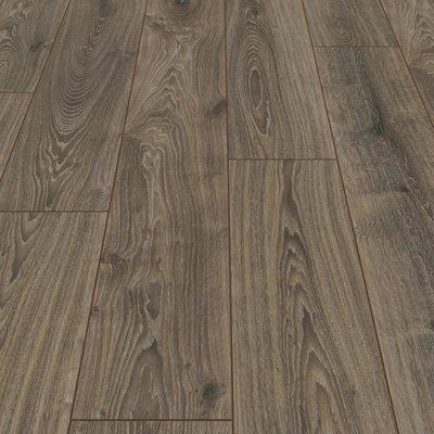 My Floor Дуб Неподвластный Времени M1205