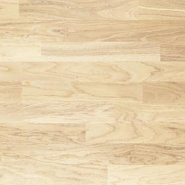 Паркетная доска Focus Floor Дуб Калима - купить в «Начни Ремонт» интернет-магазин — продажа напольных покрытий. - 1
