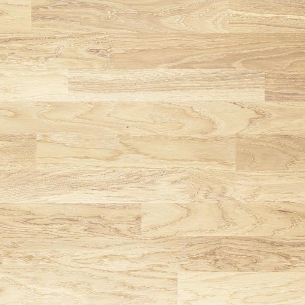 Паркетная доска Focus Floor Дуб Калима