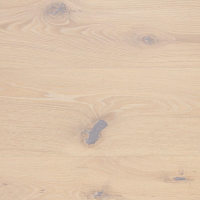 Boen Oak Pale White 209