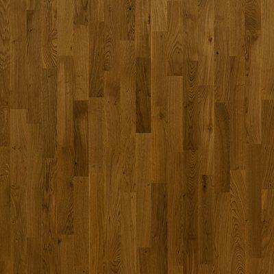 Паркетная доска Focus Floor Дуб Лодос