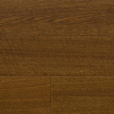 Паркетная доска Galathea Дуб Тенесси - купить в «Начни Ремонт» интернет-магазин — продажа напольных покрытий. - 1