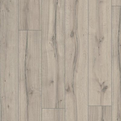 My Floor Дуб Белый Вермонт M1004