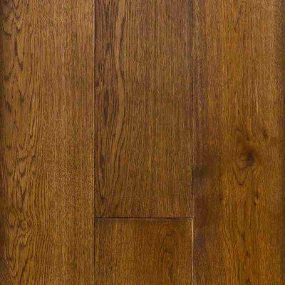 Siberian Floors Дуб Мореный Черное Масло OSMO