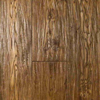 Siberian Floors Дуб Тес Мореный Масло Натуральное