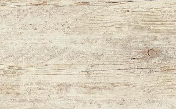 Ламинат Balterio Дуб Верона 133