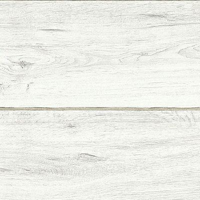 Ламинат Balterio Серовато-дымчатый Дуб 900
