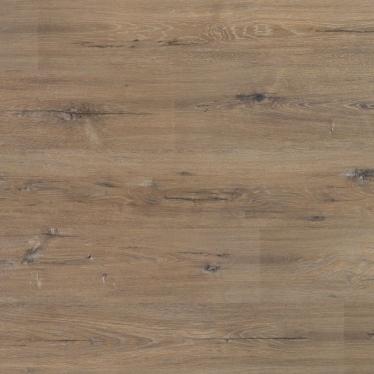 Ламинат Berry-Alloc Дуб Натур Миллениум 3243 - купить в «Начни Ремонт» интернет-магазин — продажа напольных покрытий.