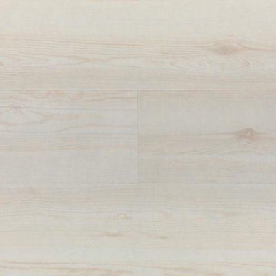 Ламинат Berry-Alloc Сосна Белая 5251
