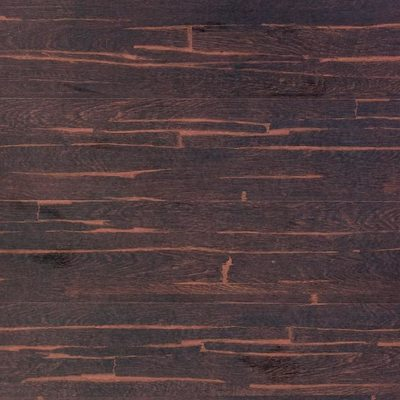 Ламинат Berry-Alloc Венге Антик 5011