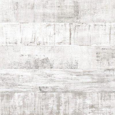 Ламинат Classen Дуб Небраска 42947