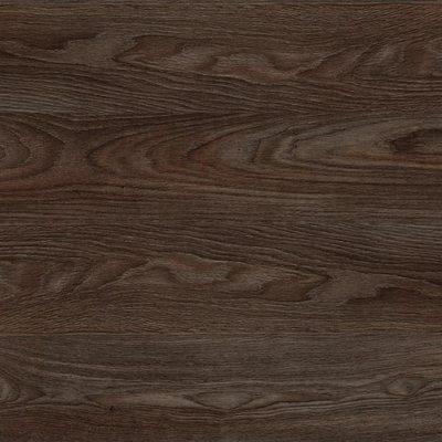 Ламинат Classen Дуб Тарбек темный 26238