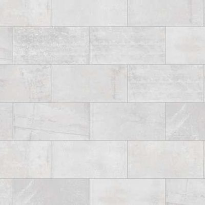 Ламинат Classen Гранит Белый 44156