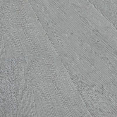 Ламинат Ecoflooring Дуб Фландрия 6136