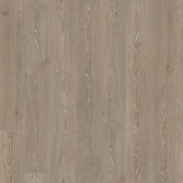 Ламинат Egger Дуб Чезена серый EPL150 - купить в «Начни Ремонт» интернет-магазин — продажа напольных покрытий.