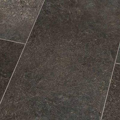 Falquon Di Mazi Marmor (Marble) D4180