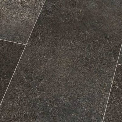 Ламинат Falquon Di Mazi Marmor (Marble) D4180