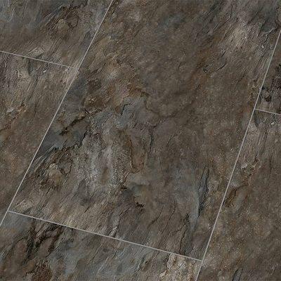 Ламинат Falquon Grizzlyl Slate D4179