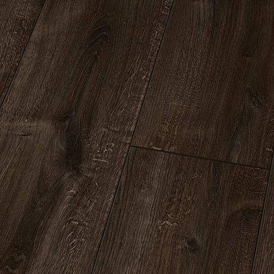 Ламинат Falquon Malt Oak D3688