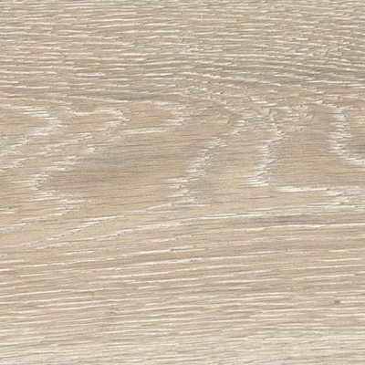 Floorwood Дуб Беленый 5543