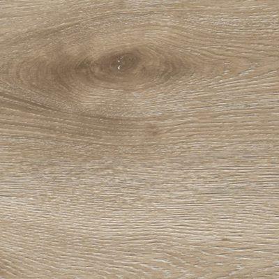 Ламинат Floorwood Дуб Честер Стандарт GDM 1006-00