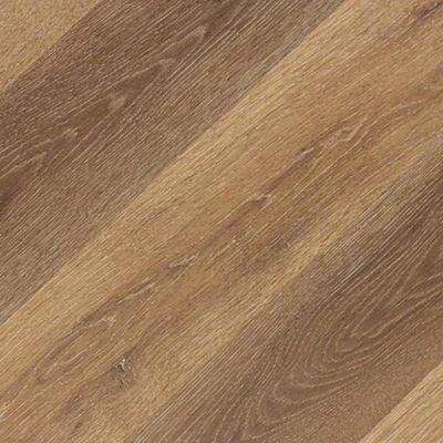 Ламинат Floorwood Дуб Херитаж классика 8043-3