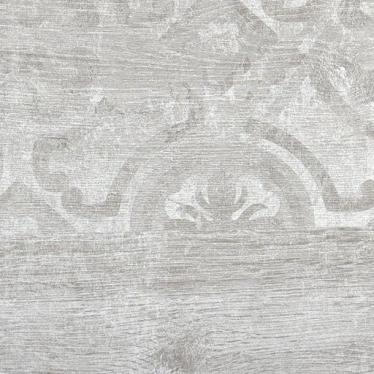 Ламинат Floorwood Дуб Иберо Грей - купить в «Начни Ремонт» интернет-магазин — продажа напольных покрытий.
