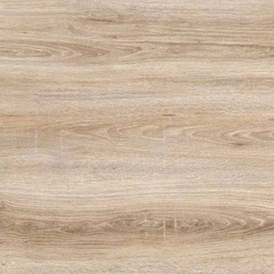 Ламинат Floorwood Дуб Каньон Стандарт GDN 1003-00