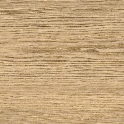 Floorwood Дуб Лацио 1814