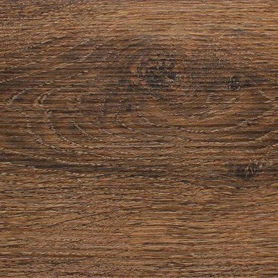 Ламинат Floorwood Дуб Маджестик 2087