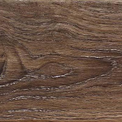 Floorwood Дуб Мэриленд 12700-7