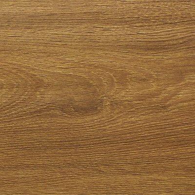 Ламинат Floorwood Дуб Мэверик 9814
