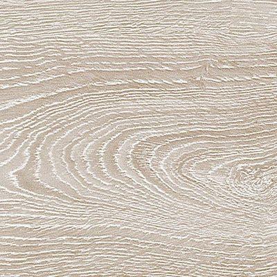 Ламинат Floorwood Дуб Морозный 705