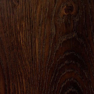 Floorwood Дуб Ульсан CD235