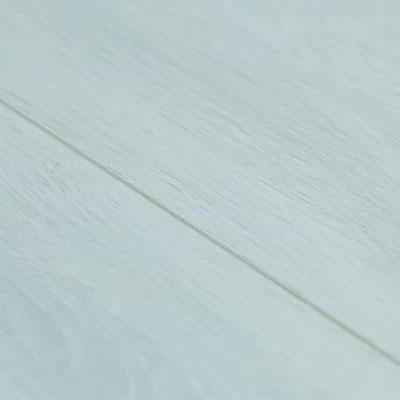 Kossen Дуб Лёд 8802