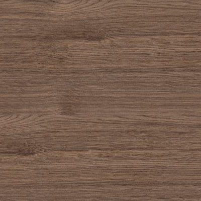 Ламинат Kronotex Дуб миллениум коричневый D3531