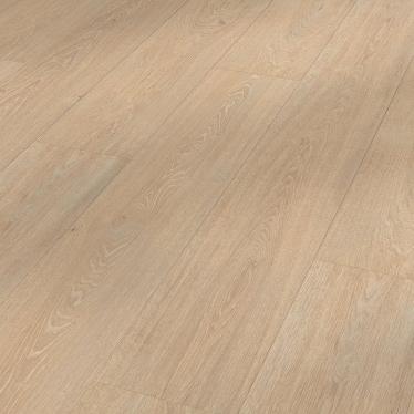Ламинат Meister Дуб карамельный 6276 - купить в «Начни Ремонт» интернет-магазин — продажа напольных покрытий.