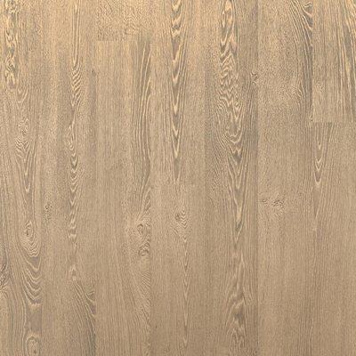 Ламинат Quick-Step Дуб светло-серый золотистый UC3463