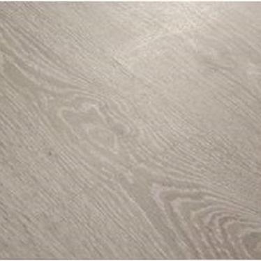 Ламинат Ritter Олива серебристая 33401203 - купить в «Начни Ремонт» интернет-магазин — продажа напольных покрытий.