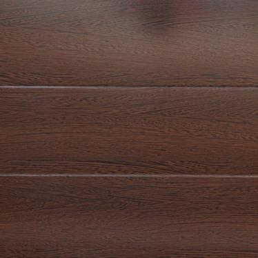 Ламинат Unistep Венге G715 - купить в «Начни Ремонт» интернет-магазин — продажа напольных покрытий.