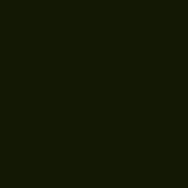 Ламинат Wineo Черный Матовый - купить в «Начни Ремонт» интернет-магазин — продажа напольных покрытий.