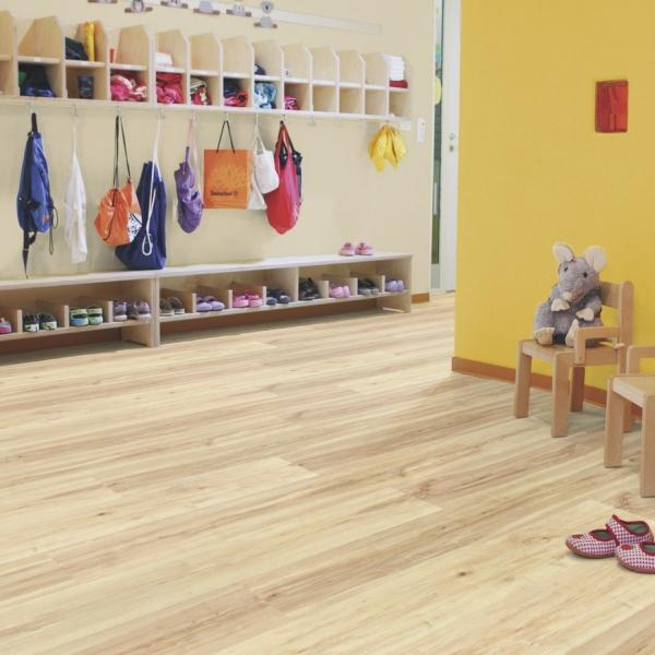Ламинат Wineo Клён Благородный - купить в «Начни Ремонт» интернет-магазин — продажа напольных покрытий. - 3
